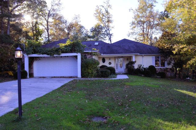 Real Estate for Sale, ListingId: 35884615, Fairfield Glade,TN38558