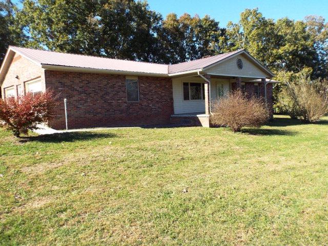 Single Family Home for Sale, ListingId:35906003, location: 216 Thacker Rd Grimsley 38565