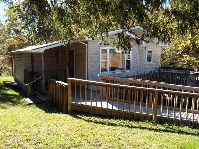 Single Family Home for Sale, ListingId:35906004, location: 517 Stockton Ave Jamestown 38556