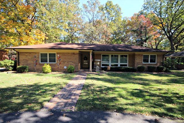 Real Estate for Sale, ListingId: 35906011, Cookeville,TN38501