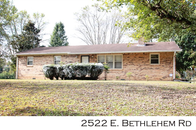 Real Estate for Sale, ListingId: 35906020, Sparta,TN38583