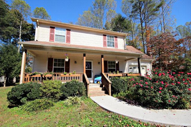 Real Estate for Sale, ListingId: 35906012, Cookeville,TN38501