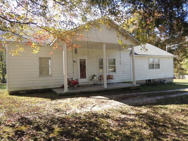 Real Estate for Sale, ListingId: 35933919, Cookeville,TN38501