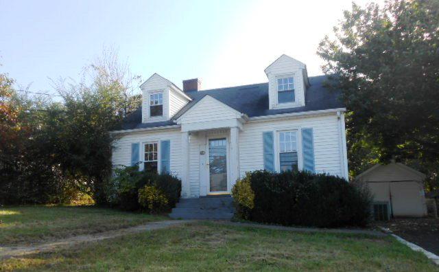 Real Estate for Sale, ListingId: 35933926, Sparta,TN38583
