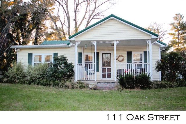 Real Estate for Sale, ListingId: 35933927, Sparta,TN38583