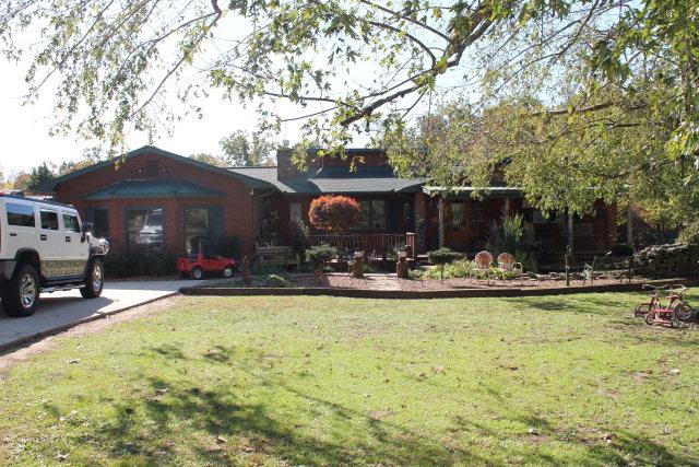 Real Estate for Sale, ListingId: 35933916, Crossville,TN38571