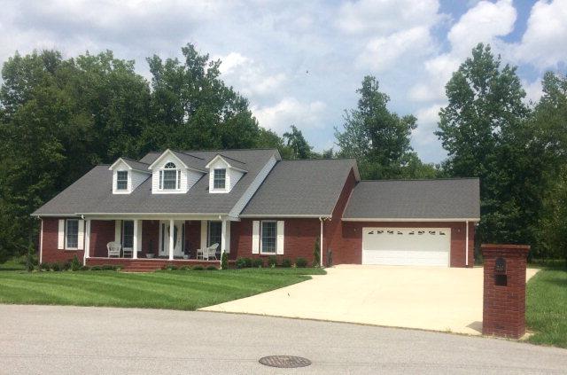 Real Estate for Sale, ListingId: 35933918, Cookeville,TN38506