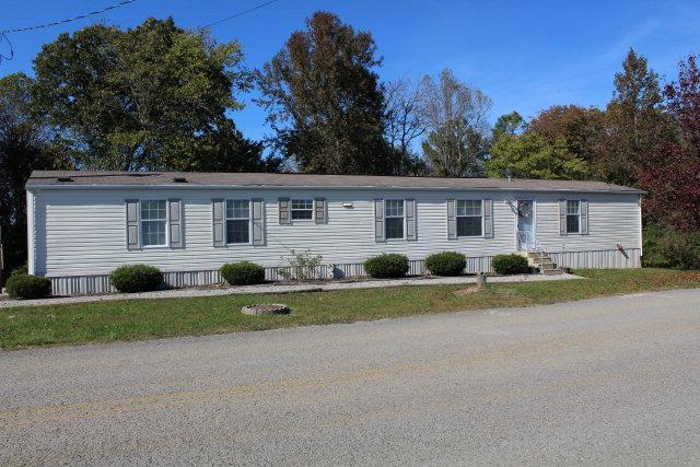 Real Estate for Sale, ListingId: 35933924, Silver Pt,TN38582