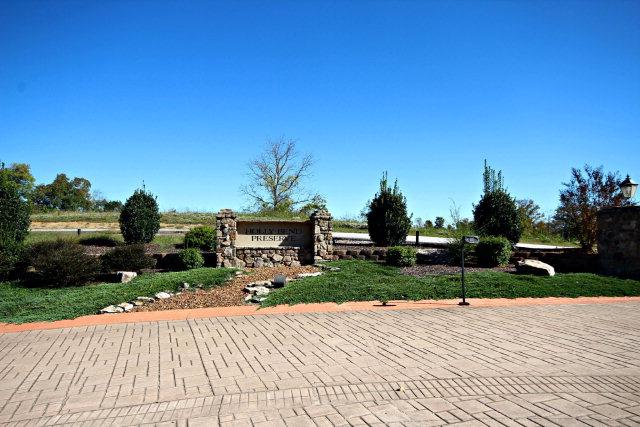 Real Estate for Sale, ListingId: 35950997, Byrdstown,TN38549