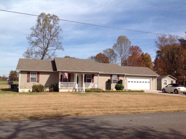 Real Estate for Sale, ListingId: 35958388, Sparta,TN38583