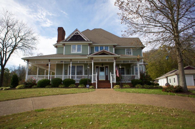 Real Estate for Sale, ListingId: 35958186, Brush Creek,TN38547