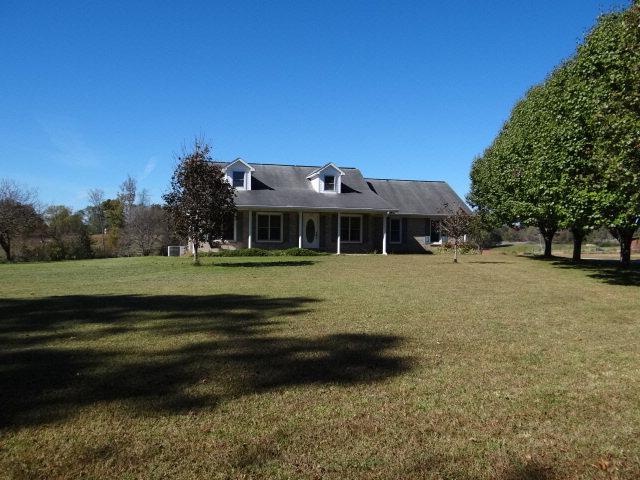 Real Estate for Sale, ListingId: 35964814, Cookeville,TN38506