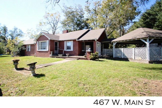 Real Estate for Sale, ListingId: 35979751, Algood,TN38501
