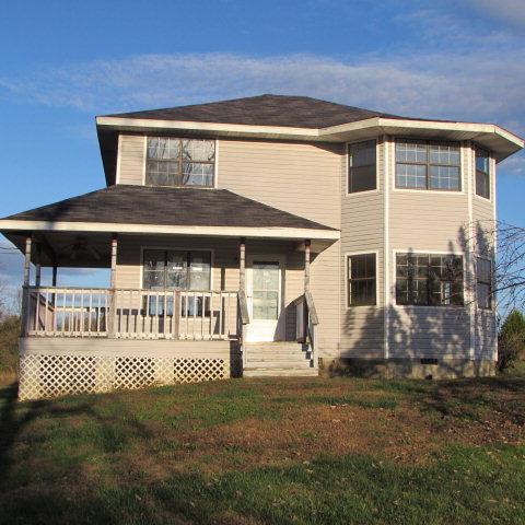 Real Estate for Sale, ListingId: 35997110, Jamestown,TN38556