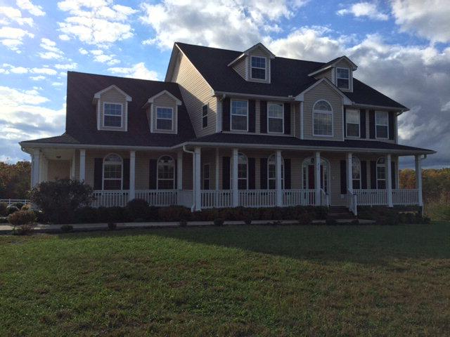 Real Estate for Sale, ListingId: 36030382, Spencer,TN38585