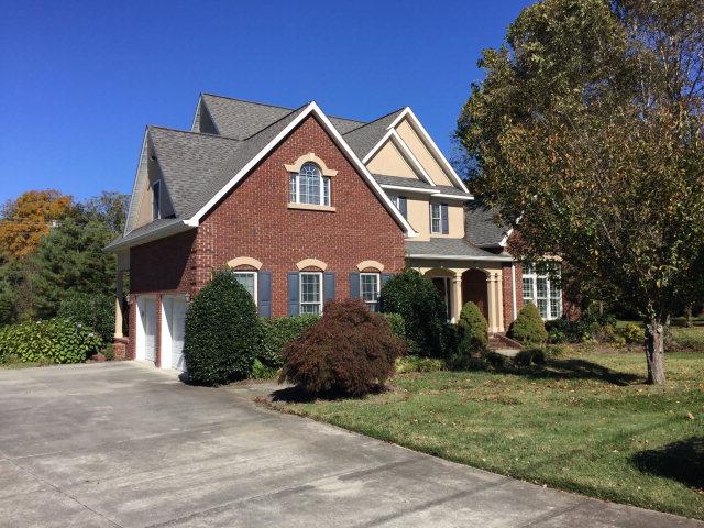 Real Estate for Sale, ListingId: 36046874, Cookeville,TN38506