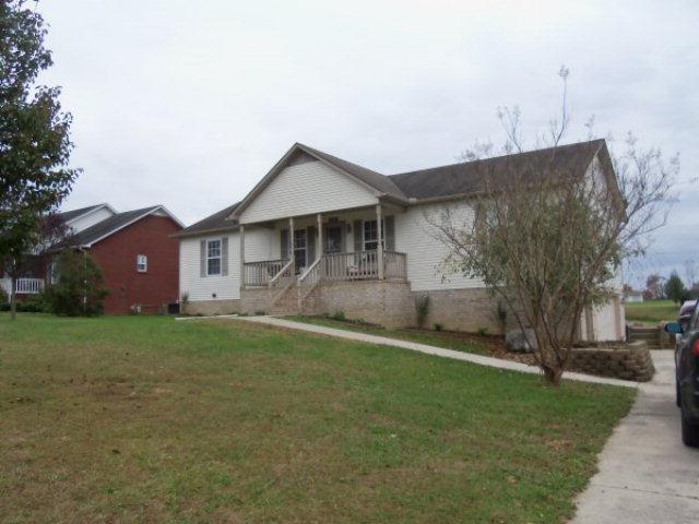 Real Estate for Sale, ListingId: 36053132, Cookeville,TN38501