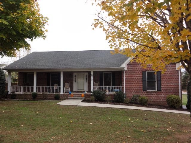 Real Estate for Sale, ListingId: 36079812, Cookeville,TN38501