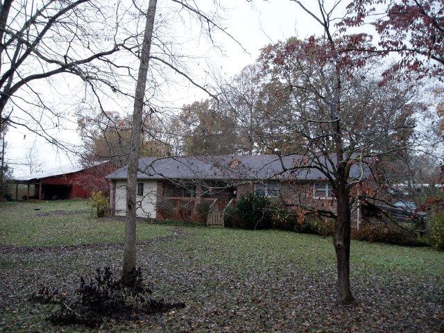 Real Estate for Sale, ListingId: 36079872, Quebeck,TN38579
