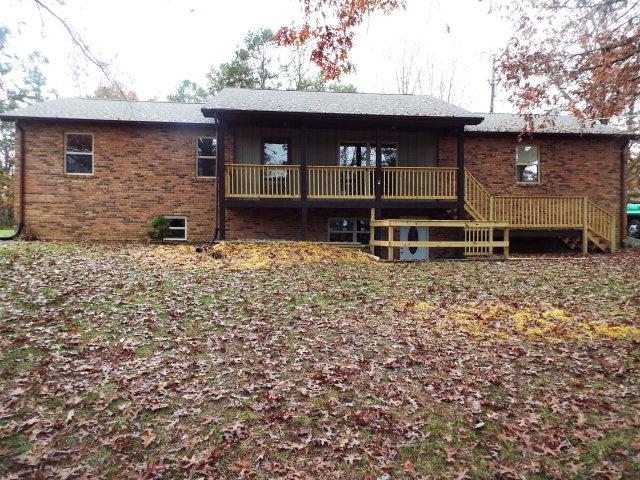 Real Estate for Sale, ListingId: 36079870, Grimsley,TN38565