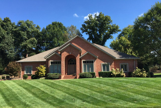 Real Estate for Sale, ListingId: 36110803, Cookeville,TN38506