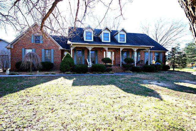 Real Estate for Sale, ListingId: 36110797, Cookeville,TN38506