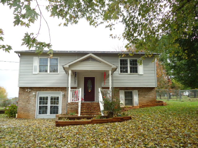 Real Estate for Sale, ListingId: 36110804, Cookeville,TN38506