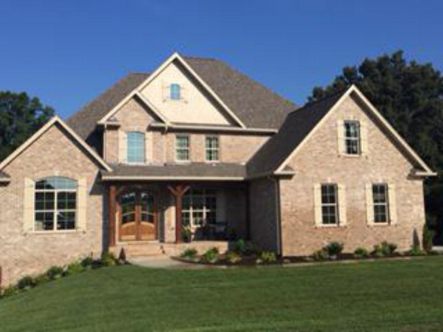 Real Estate for Sale, ListingId: 36127588, Cookeville,TN38506