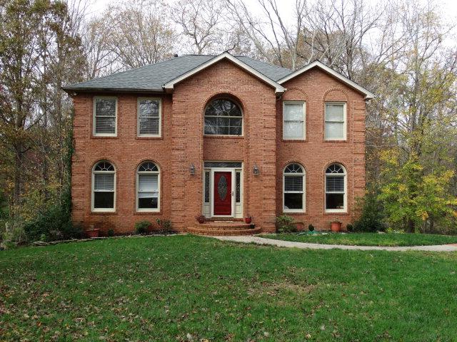 Real Estate for Sale, ListingId: 36354274, Cookeville,TN38501