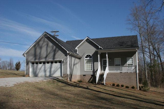 Real Estate for Sale, ListingId: 36334712, Cookeville,TN38501