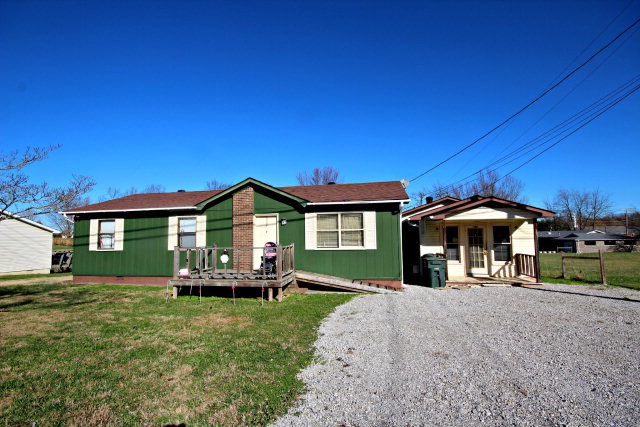 Real Estate for Sale, ListingId: 36145111, Cookeville,TN38501