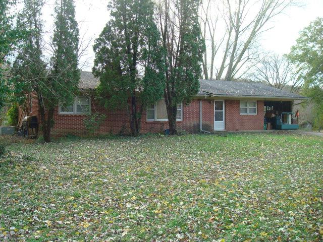 Real Estate for Sale, ListingId: 36165560, Cookeville,TN38501