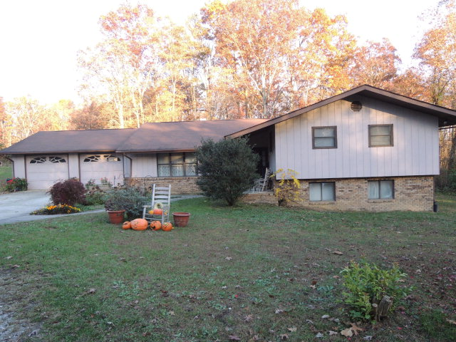 Real Estate for Sale, ListingId: 36165561, Jamestown,TN38556