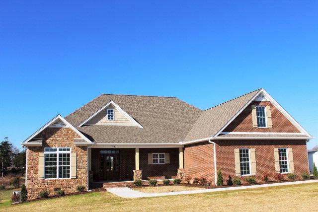 Real Estate for Sale, ListingId: 36197821, Cookeville,TN38501