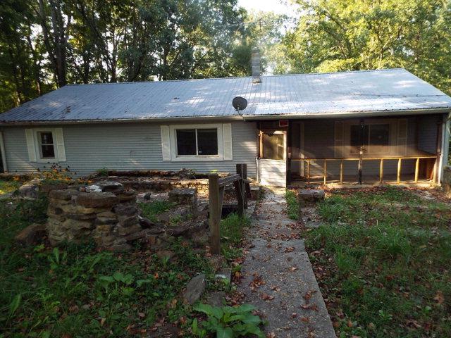 Real Estate for Sale, ListingId: 36236325, Jamestown,TN38556