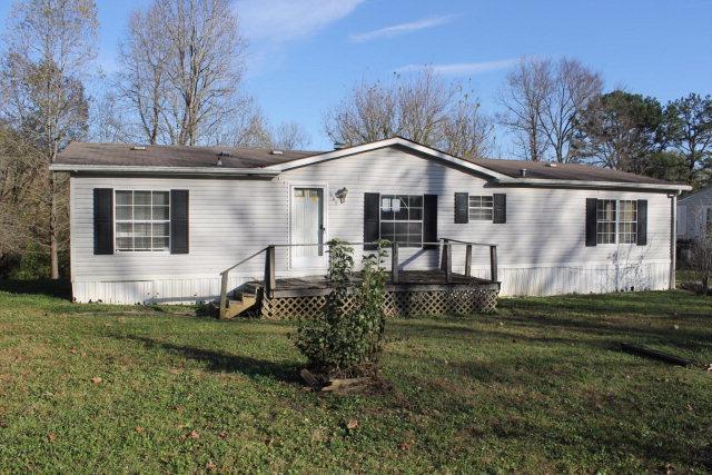 Real Estate for Sale, ListingId: 36236324, Wartburg,TN37887