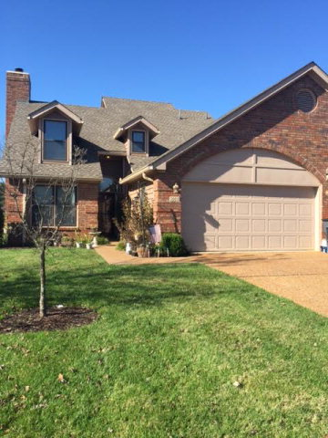 Single Family Home for Sale, ListingId:36334713, location: 1600 Fairway Drive Cookeville 38501