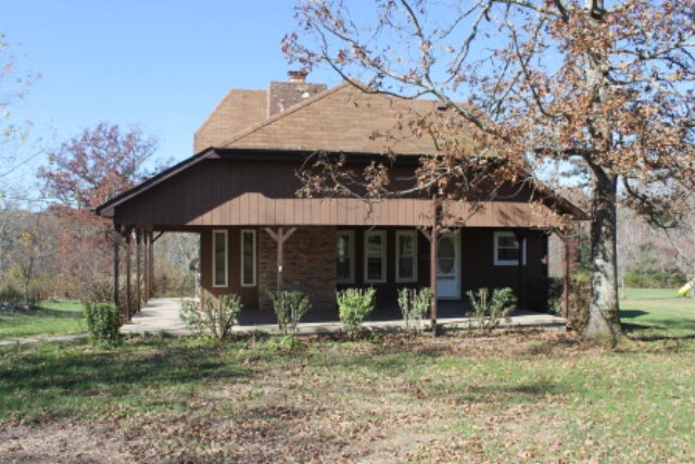 Real Estate for Sale, ListingId: 36248409, Crossville,TN38571