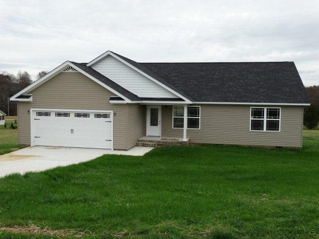 Real Estate for Sale, ListingId: 36263136, Livingston,TN38570
