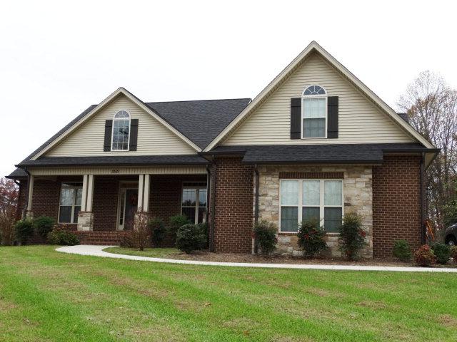 Real Estate for Sale, ListingId: 36263160, Cookeville,TN38506
