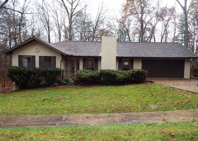 Real Estate for Sale, ListingId: 36263135, Fairfield Glade,TN38558