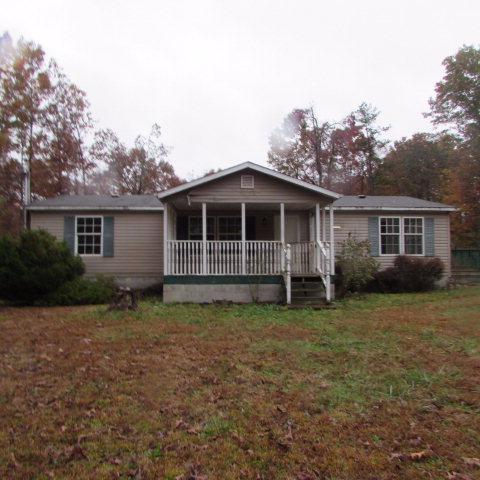 Real Estate for Sale, ListingId: 36275526, Crossville,TN38571
