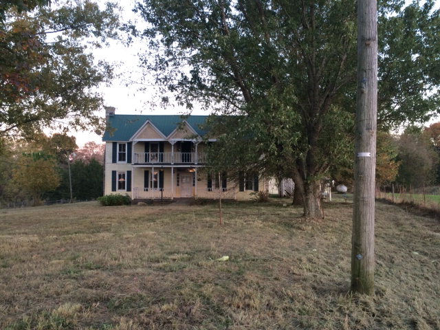 Real Estate for Sale, ListingId: 36275483, Byrdstown,TN38549
