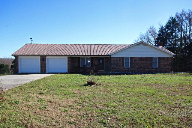 Real Estate for Sale, ListingId: 36285151, Sparta,TN38583