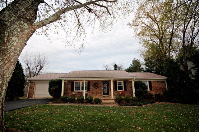 Real Estate for Sale, ListingId: 36285189, Cookeville,TN38501