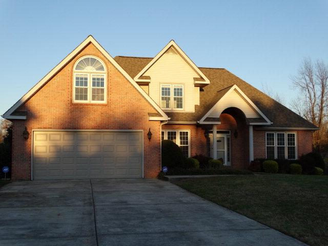 Real Estate for Sale, ListingId: 36285150, Cookeville,TN38501