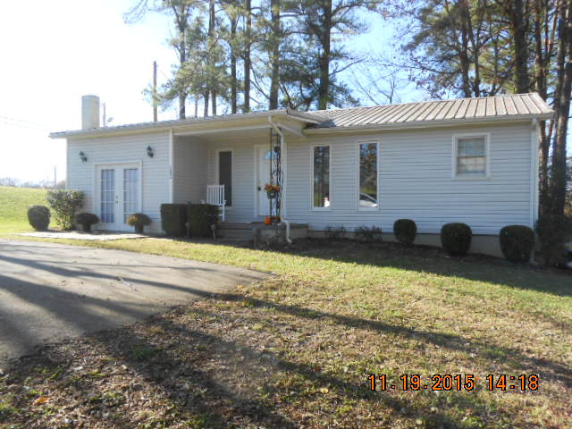 Real Estate for Sale, ListingId: 36309638, Cookeville,TN38506