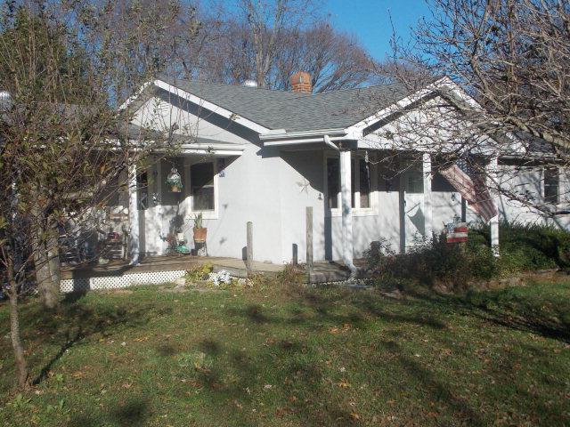 Real Estate for Sale, ListingId: 36334720, Moss,TN38575