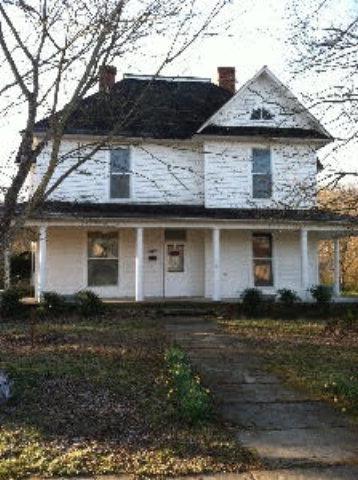 Real Estate for Sale, ListingId: 36334708, Livingston,TN38570