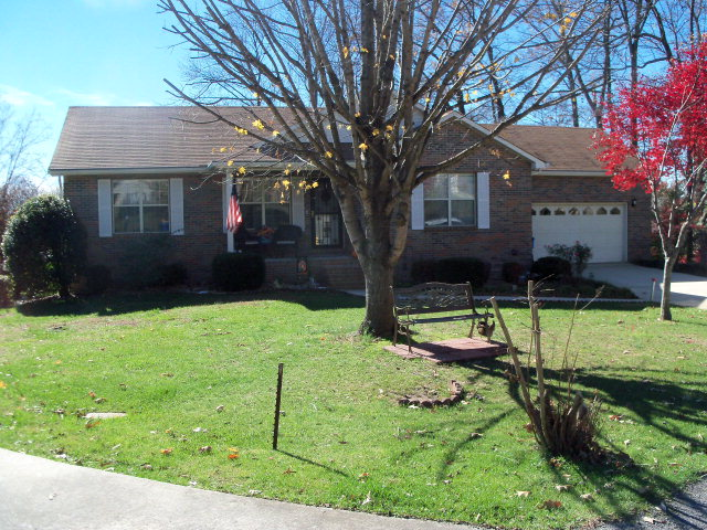 Real Estate for Sale, ListingId: 36334715, Cookeville,TN38501